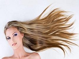 美莱头发种植
