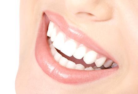 牙齿矫正多少钱