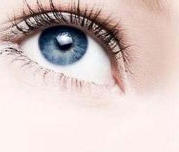 做双眼皮手术多久恢复