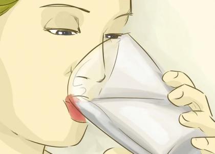 美莱祛痘一般多少钱