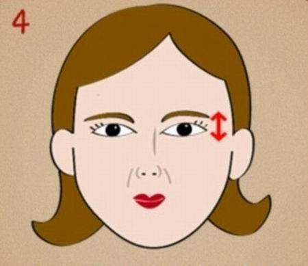 美莱隆鼻手术多少钱