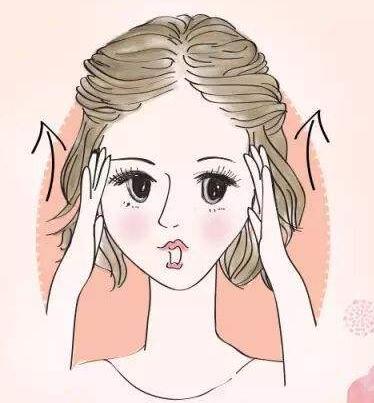 美莱打瘦脸针能维持多久