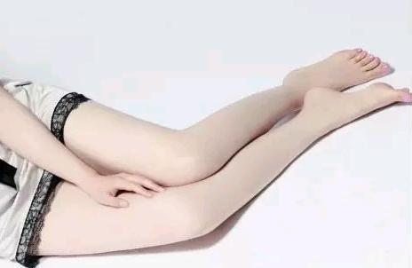 美莱瘦腿针打几次才会定型