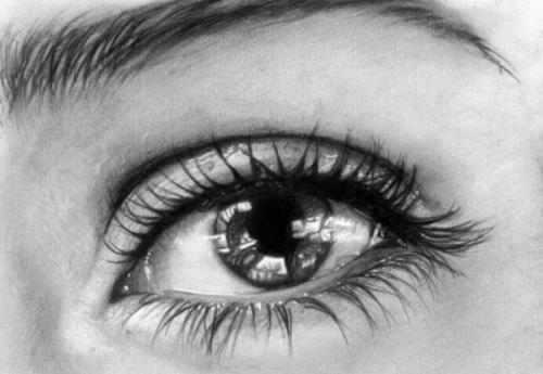 在美莱做完双眼皮怎么消肿