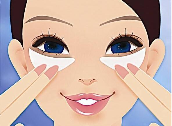 美莱去黑眼圈手术多少钱