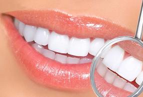 美莱冷光牙齿美白大概多少钱