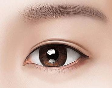 双眼皮手术有风险吗