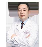 李战强医生