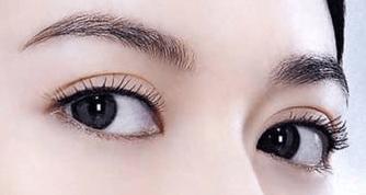 割双眼皮有什么危害性