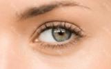 黑眼圈怎么消除