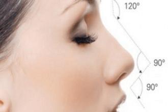 耳软骨隆鼻多少钱