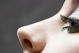 持久隆鼻安全的方法