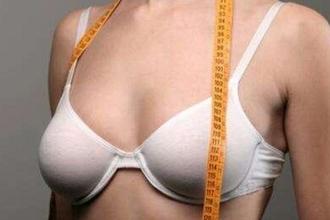产后胸部缩水如何恢复