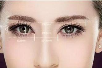 做双眼皮手术拆线疼吗