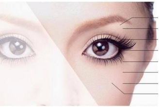 双眼皮全切一般手术过程需要多久