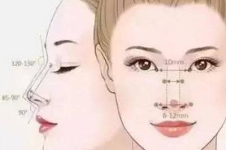 整鼻子需要多久恢复期