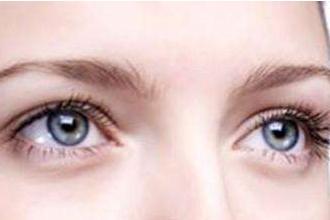 纳米双眼皮能保持几年
