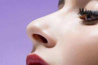 隆鼻手术失败多久能做修复