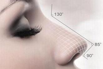 美莱隆鼻假体效果怎么样