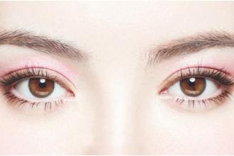 埋线双眼皮术后痛吗