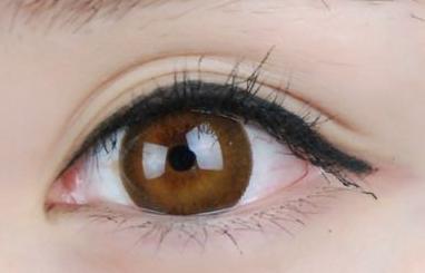 做美瞳线有什么危害吗