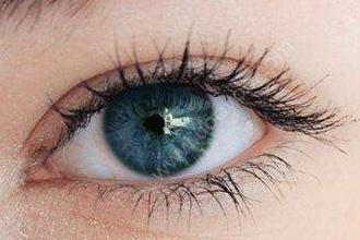 微创双眼皮手术是持久的吗