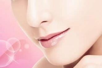 隆鼻假体有什么副作用吗