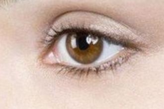 双眼皮手术能修复几次