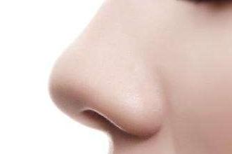 隆鼻假体时间寿命有多长