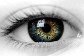 双眼皮修复手术只能做全切吗