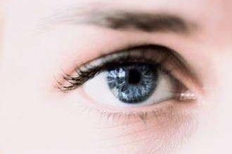 双眼皮手术后怎样恢复快速