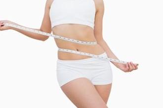 抽腰部脂肪多少钱