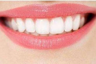 牙齿矫正有年龄限制么
