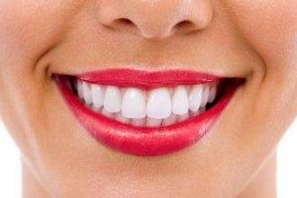 牙齿补牙疼吗