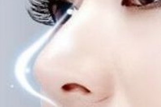 整鼻子会有疤痕吗