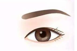 双眼皮开宽如何修复