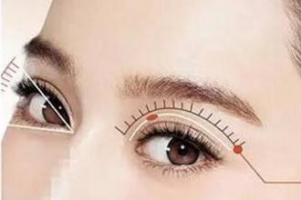 双眼皮做失败怎么办