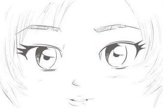 欧式双眼皮适合什么样的眼睛