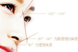 线雕隆鼻线多久能吸收