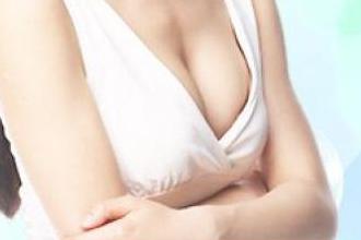 上海隆胸手术多长时间