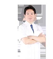 白承燦医生