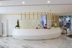 上海整容医院技术更好的有哪些?