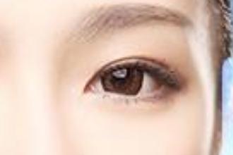 修复眼睛要多少钱