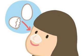 鼻子毛孔粗大怎么办