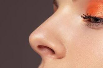 鼻子打玻尿酸副作用