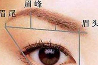 眉毛种植疼吗