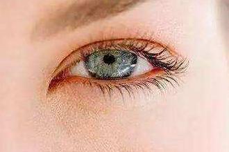 双眼皮术后出现了疤痕增生怎么办