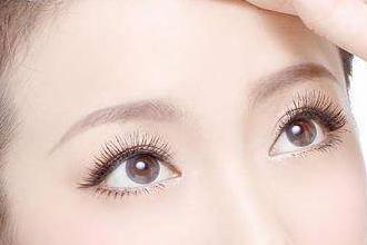 美莱埋线双眼皮恢复多久自然