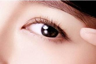 做双眼皮埋线危险吗
