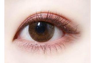 双眼皮手术后忌口食物